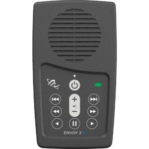 Envoy 2 S - Audio Bible