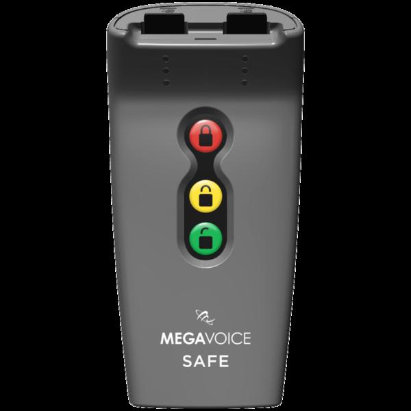 SAFE product image