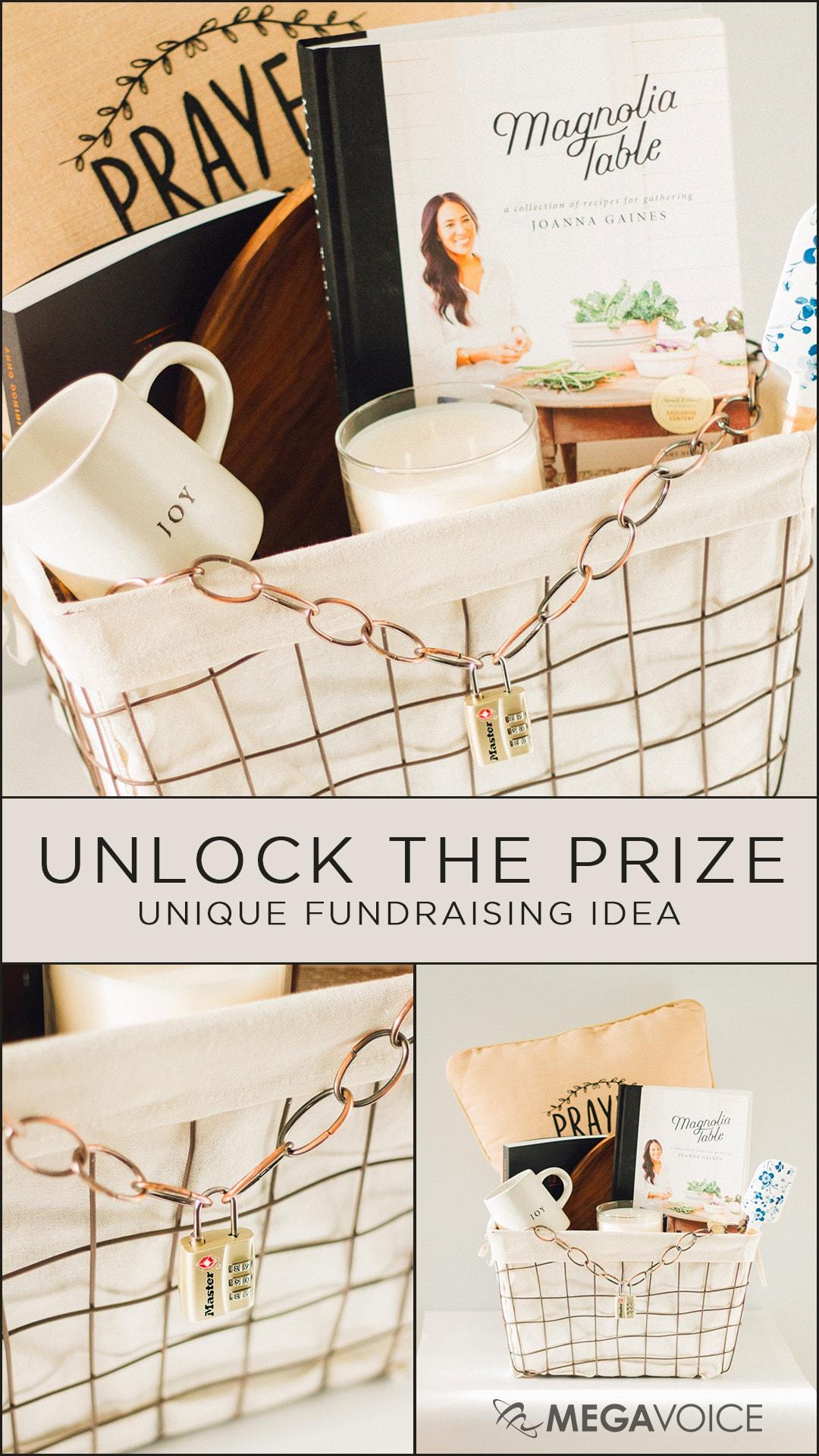 fundraising-pin 4-image